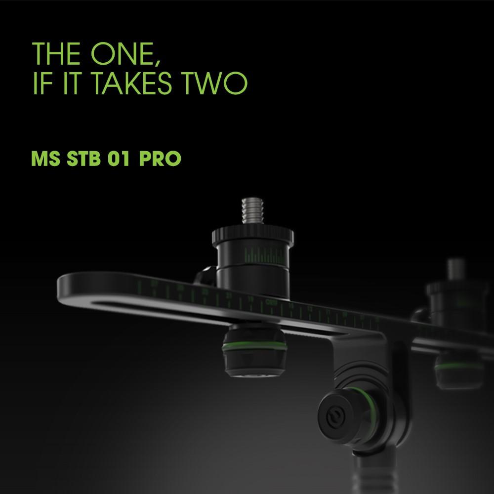 MS STB 01 PRO