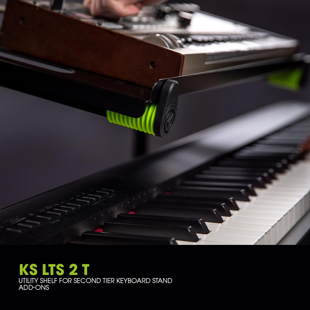 KS LTS 2 T