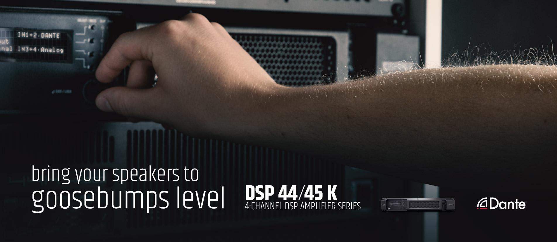 DSP44/45